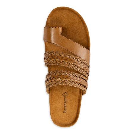 Baretraps Women's Jonelle Sandals