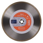 HUSQVARNA Diamond Saw Blade TSD-C