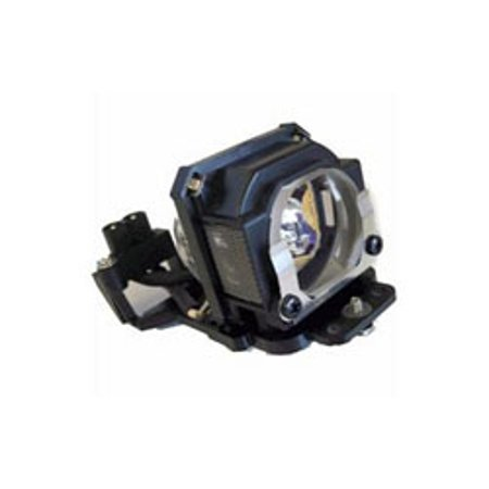 Replacement for PANASONIC LM2 SERIES LAMP and (Lm2 Series)