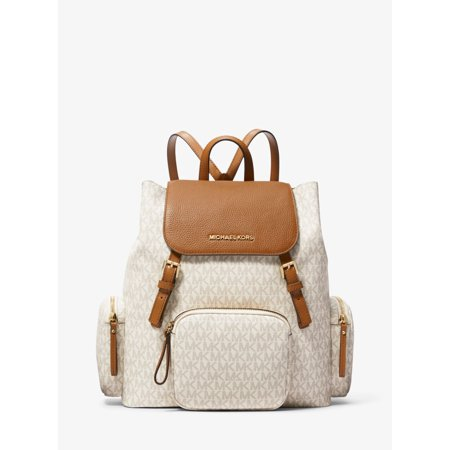 Best Michael Kors product in years