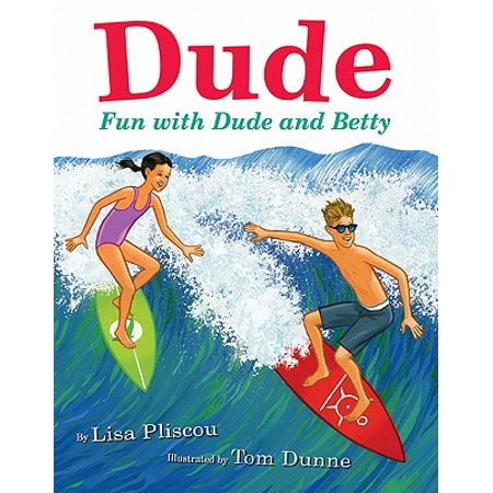 Dude : Fun with Dude and Betty - Dudes With Beards