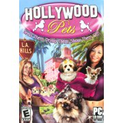 Hollywood Pets for Windows PC