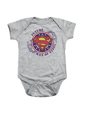 cf3a4434afda Baby Character Clothing - Walmart.com