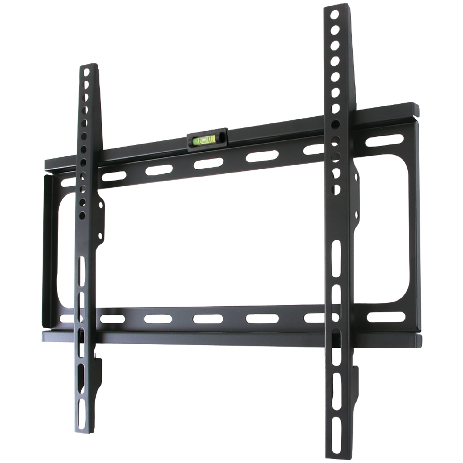 "Zax 85311 26""-50"" Flush Flat Panel Mount"