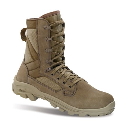 Boots, T8 Extreme CW, Garmont, Coyote Tan, Size 11R](Extreme Boobs)