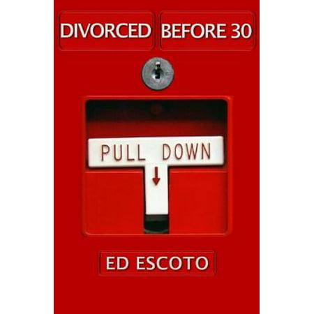 Divorced Before 30 (Best Way To Hide Money Before Divorce)