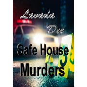 Safe House Murders - eBook