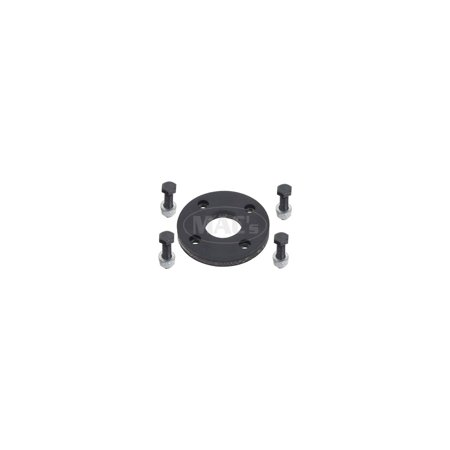 MACs Auto Parts Premier  Products 66-93980 - Ford Thunderbird Rag Joint Repair Kit