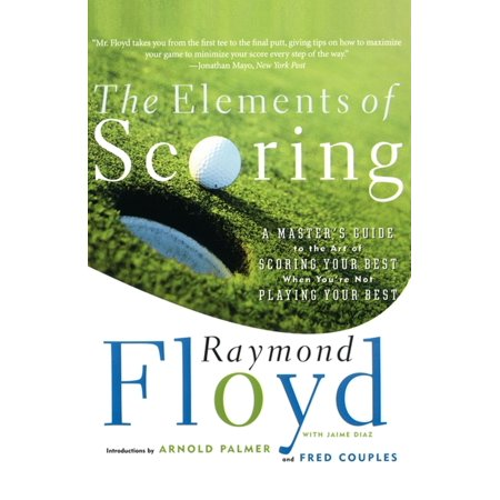 The Elements of Scoring : A Master