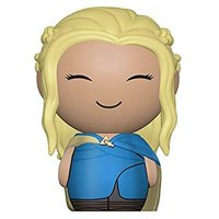 funko dorbz: game of thrones daenerys action figure