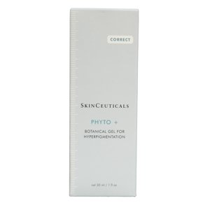 Skinceuticals Phyto + 1 Ounce