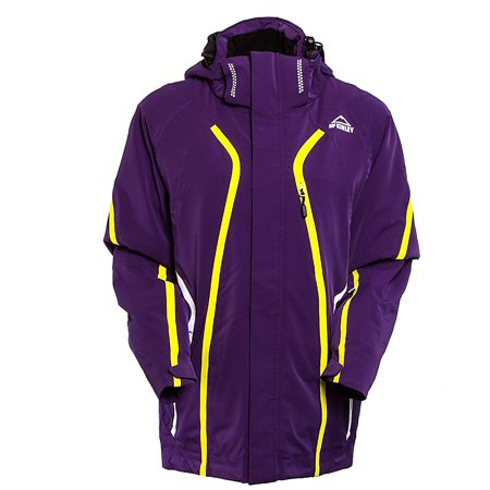 Find great deals on eBay for mckinley jacket. Shop with confidence.