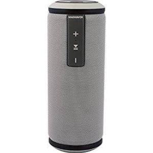 Magnavox Outdoor Waterproof Bluetooth -