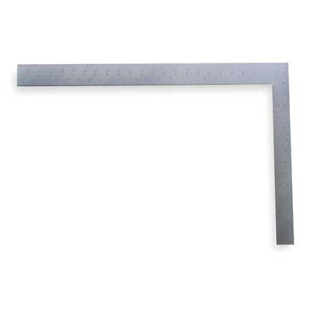 Stanley Rafter Square  Steel  45 910