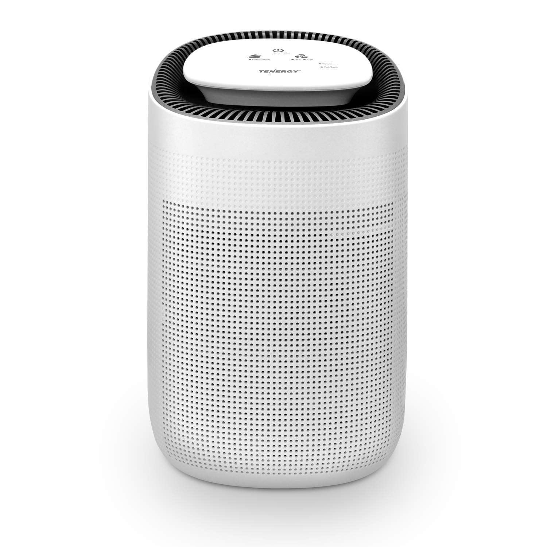 Walmart Dehumidifier Filters tenergy sorbi 1000ml air dehumidifier w/air purifying function, true