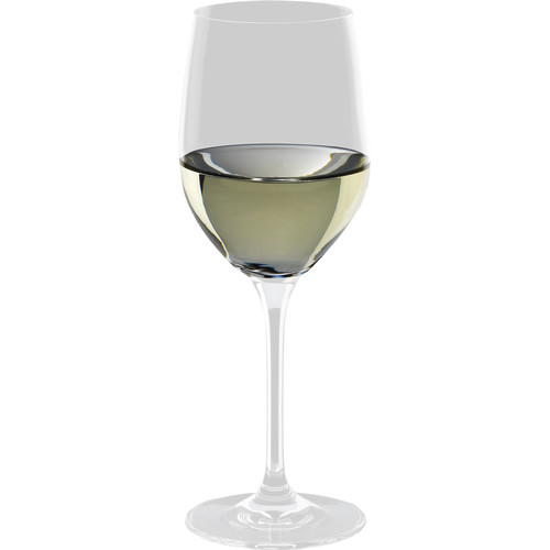 Artland Veritas White Wine Glass (Set of 4)