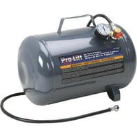 Portable Air Compressor Accessories - Walmart com