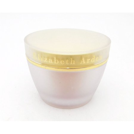 - Elizabeth Arden Ceramide Ultra Lift and Firm Makeup SPF 15 Bisque 10 1 Oz. New Unboxed
