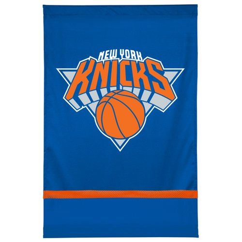 NBA New York Knicks Wall Hanging