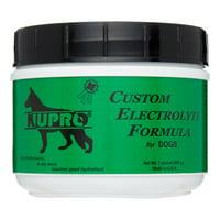 NUPRO Custom Electrolyte Formula for Dogs 1 lb