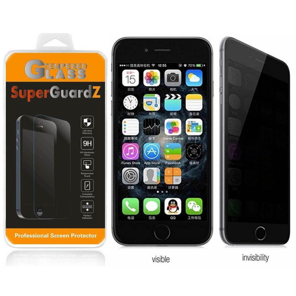 Spy on iPhone XR/XS/XS Max/6/7/8/X