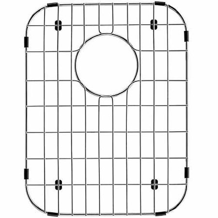 Vigo Kitchen Sink Bottom Grid, 12