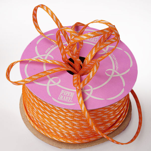 "Red Kraft Gift Box 4"" X 4"" X 2"" | Quantity: 100 by Paper Mart"