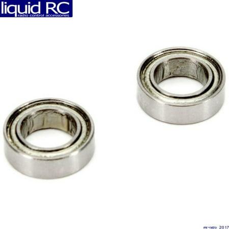 - Blade Helis 2115 Outer Main Shaft Bearings Pr CX4