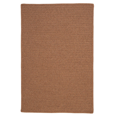 Colonial Mills Westminster Taupe Area Rug