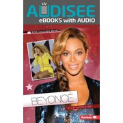 Beyoncé - eBook
