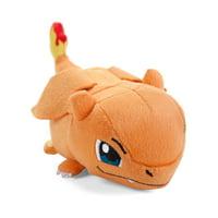 Pokemon: XY & Z Charizard 5 inch Kororin Friends Plush Toys