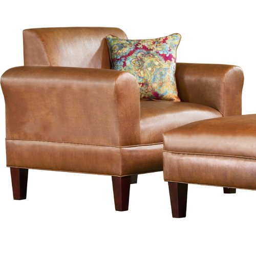 Carolina Accents Tracy Porter Armchair by