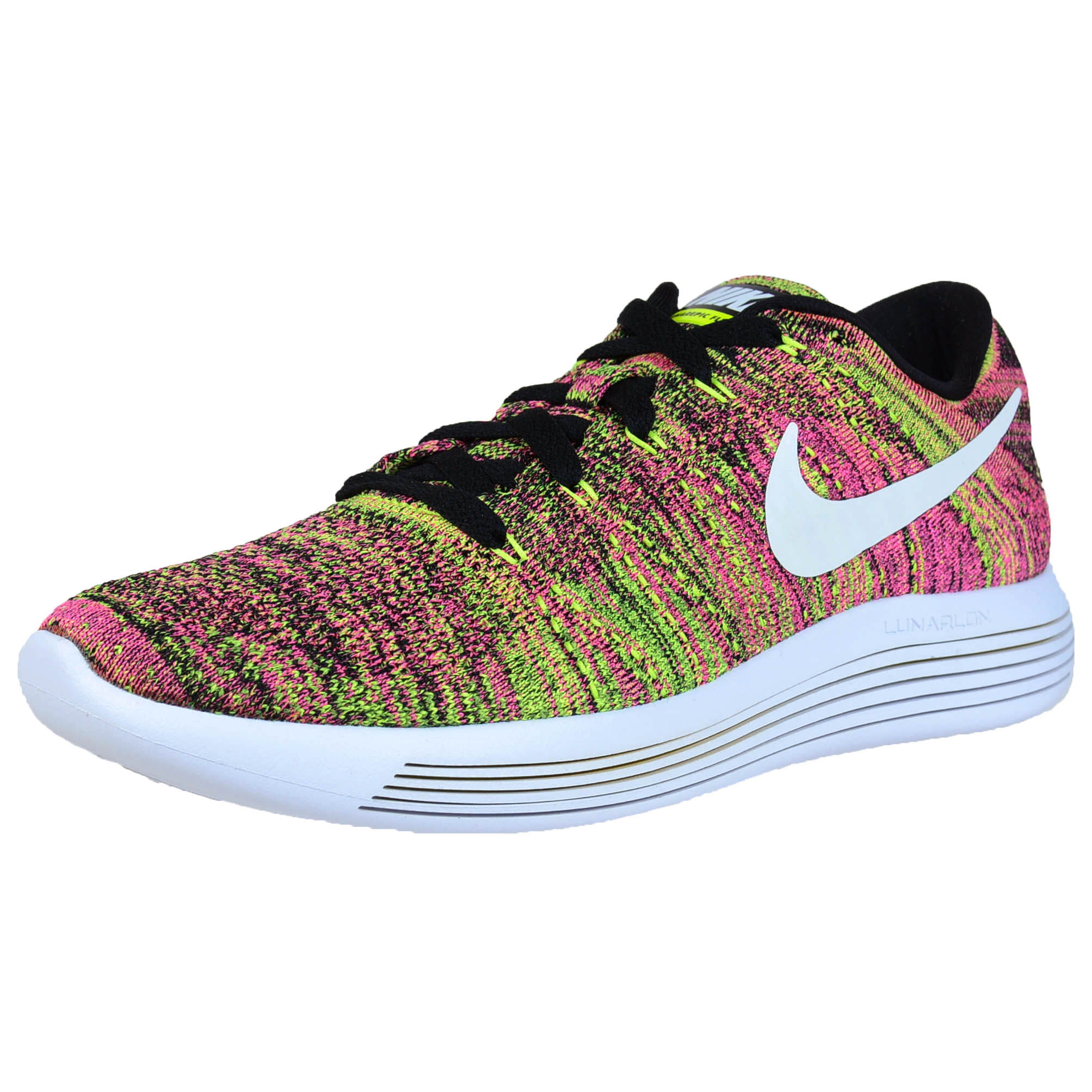 c5d26db4d781 ... where to buy nike nike lunarepic low flyknit oc unlimited running shoes  multi color 844862 999