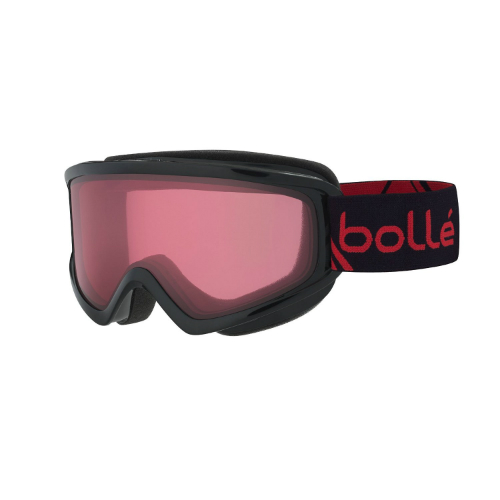 Bolle Freeze Unisex Goggles by Bolle