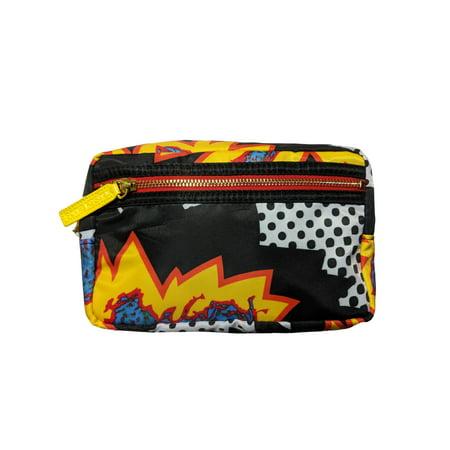 Make Up Bag by Sonia Kashuk (Shazam) 8x5IN
