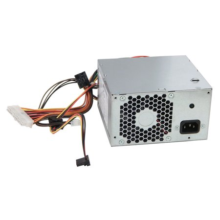 New Genuine HP Prodesk 405 G1 280 G1 400 G1 Pavilion 500 300 Watt Power Supply