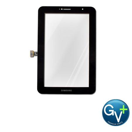 Touch Screen Digitizer for Samsung Galaxy Tab 2 7.0 (3G) - Black (Samsung Galaxy Tab 2 7-0 P3100 Price)