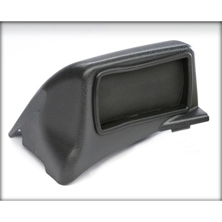 Edge Products 38503 Dodge Dash Pod; Comes w/CTS/CTS2 Adaptors;