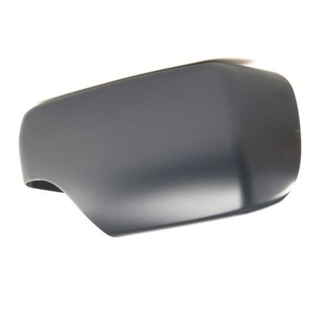 Bmw 325i Mirror (Cover Cap For Left Driver Door Mirror BMW E46 E39 325i 330i 525i 528i 530i 540i )