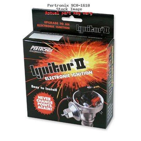 - Pertronix 9CH-1610 Module Kit