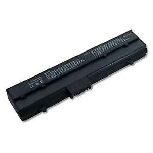 Battery for Dell Inspiron 640m Laptop