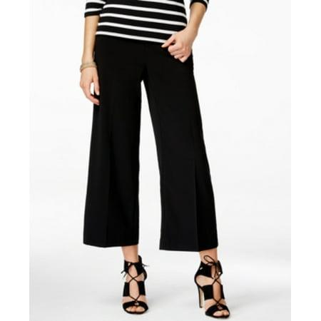INC International Concepts Women's Regular Fit Pant Size 10