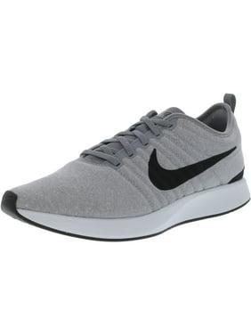 1729399af70 Black All Boys Shoes - Walmart.com