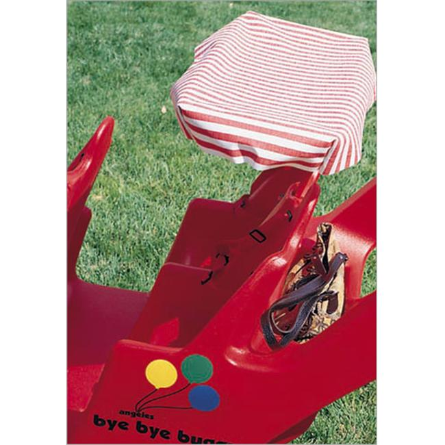 Angeles Group AFB6500A Bye-Bye Buggy Canopy