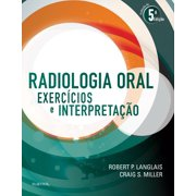 Radiologia oral - eBook