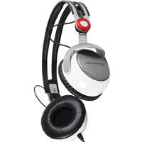Beyerdynamic AT1350-A32 Tesla Audiometry headphones 32Ohm