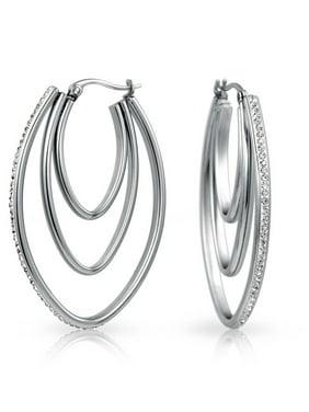 Beautiful Fashion Silver Pretty Heart Women Solid Bracelet Wedding Girl Gl And Digestion Helping Jewelry & Watches Bracelets
