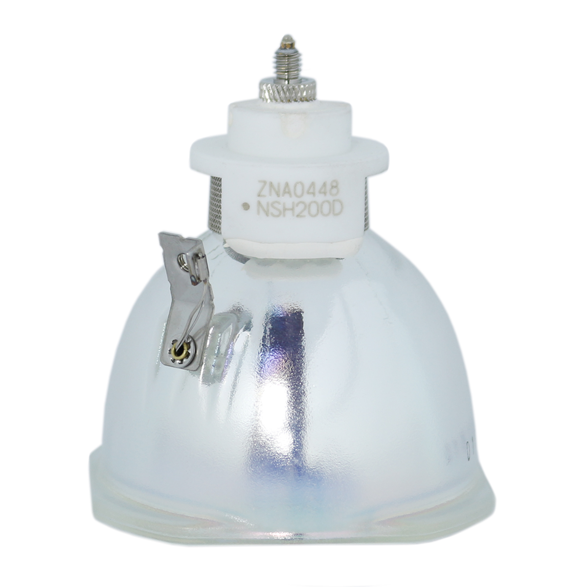 Lutema Platinum Bulb for Vidikron Vision Model 20ET Projector (Lamp Only) - image 2 of 5