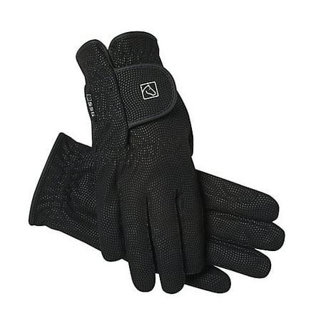 SSG Digital Winter Line Gloves 10