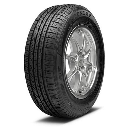 235//60R18 103H Dunlop Grandtrek Touring A//S All-Season Radial